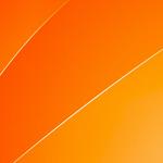 银联支付接口接入–Java
