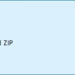 Gephi快速入门–《追风筝的人》人物关系图谱