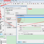 pl/sql developer9设置技巧1