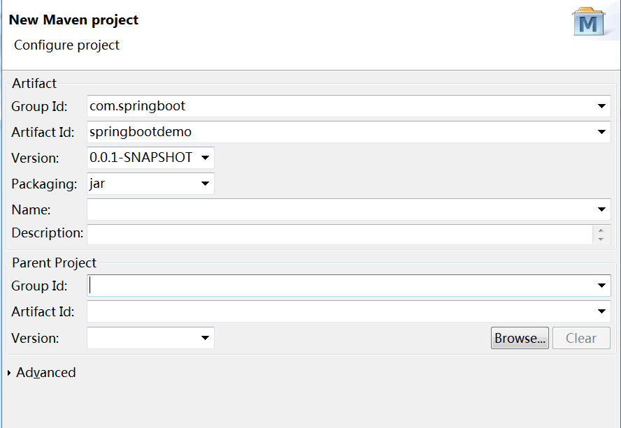 springboot_maven_project