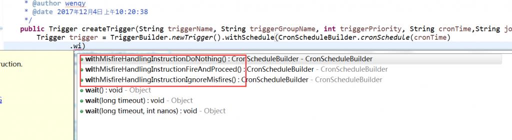 CronTrigger_misfired_handler