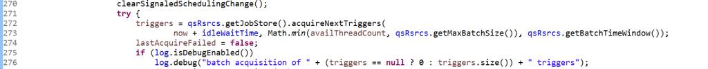 JobStore_acquireNextTriggers_trigger_priority