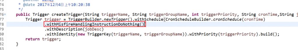 create_trigger_handlerwithnothing
