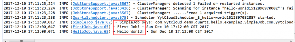 simple_job_first