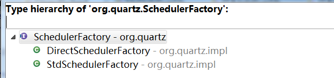 interface_SchedulerFactory