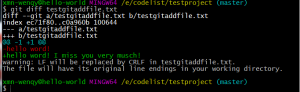 git_diff_imissyouverymuch