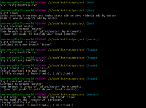 git_merge_issue