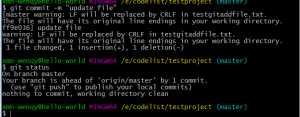 git_status_add_and_commit