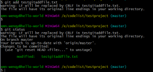 git_status_add_not_committed
